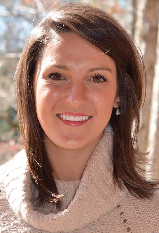 Kimberly Fuller Carter
