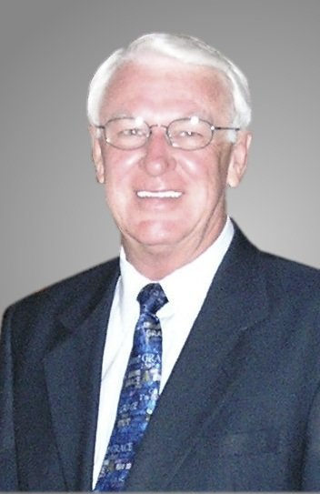 Don McClellan